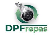 Logo DPF repas