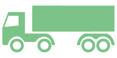 Čistenie DPF filtrov pre nákladné automobily
