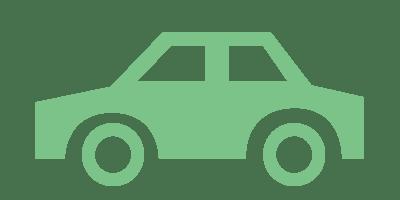 Čistenie DPF filtrov pre osobné autá